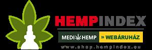 Hempindex Shop