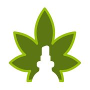 "Medihemp 10%-os ""pure"" (3000mg) CBD olaj • 30ml"