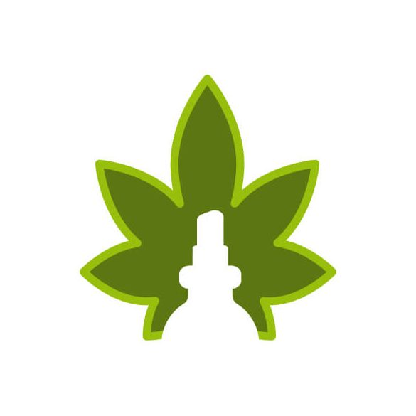 Medihemp bio Hatcha® Latte 3 féle ízben