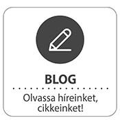 Hempindex Shop friss hírek, tartalmak, cikkek!